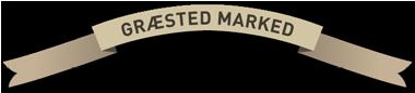 Græsted Marked